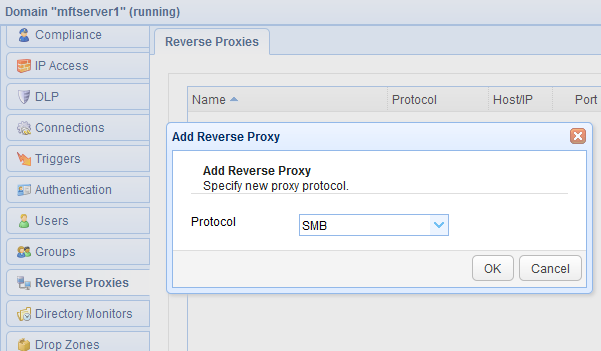 add_samba_reverse_proxy.png