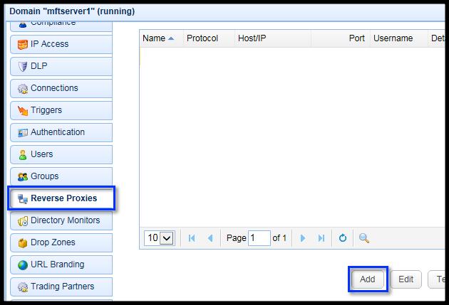 add_sftp_reverse_proxy.png