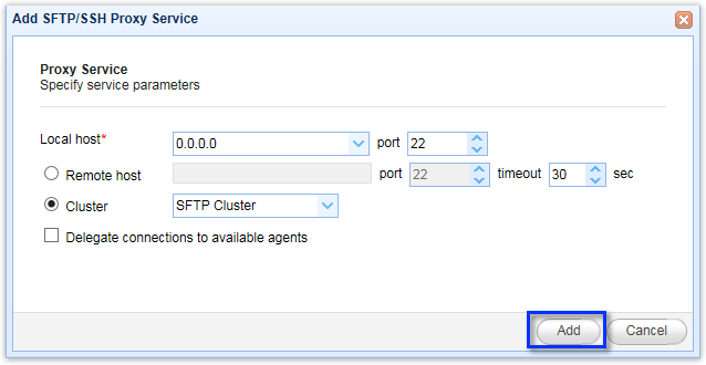 add_sftp_reverse_proxy_service_cluster.png