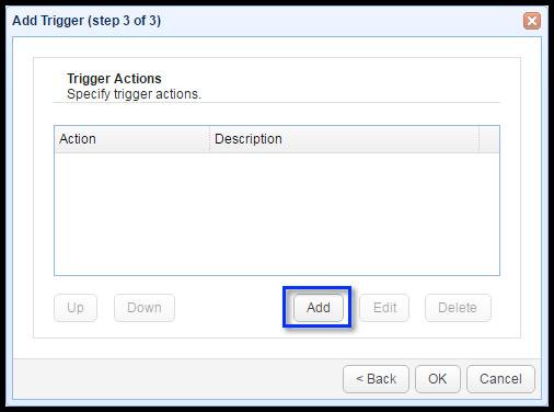 add_trigger_action_sftp_file_upload.png