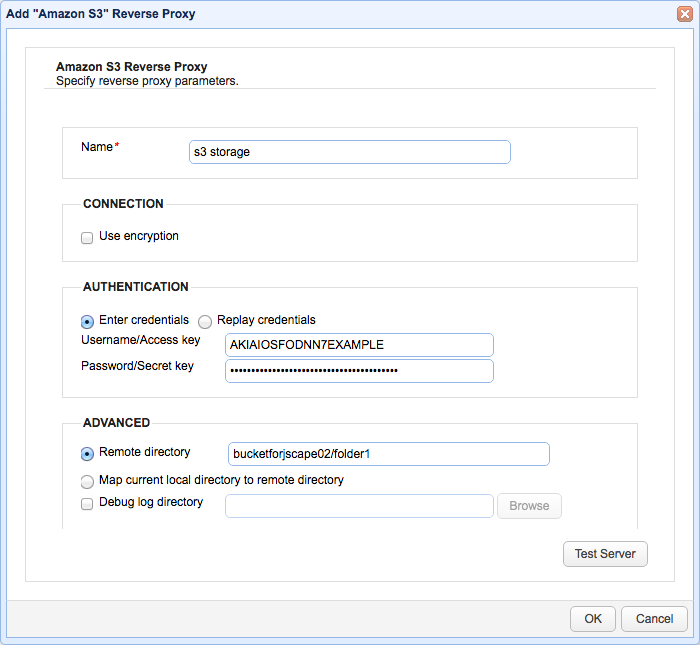 amazon s3 mft server reverse proxy settings.png