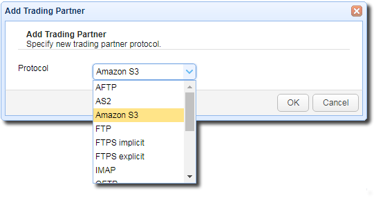 amazon s3 trading partner 05-1.png