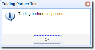 amazon s3 trading partner 07.png