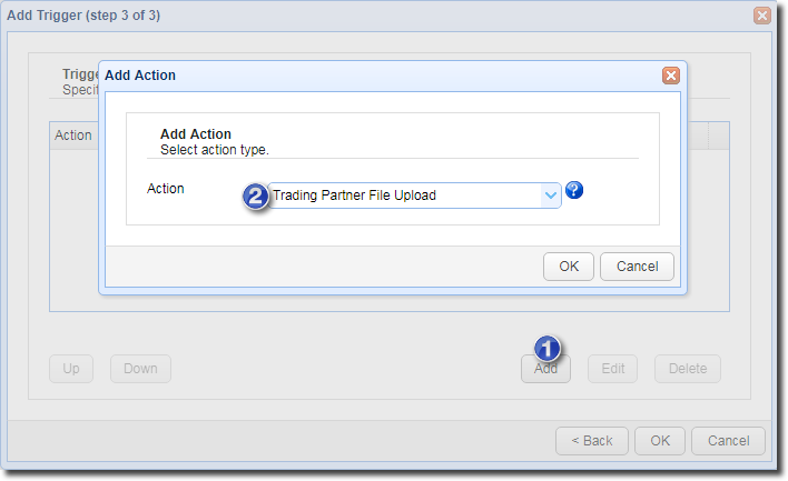 amazon s3 trading partner 11.png