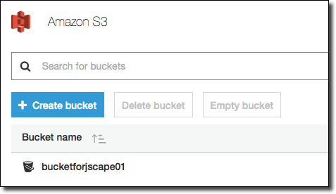 amazon s3 trading partner 14.png