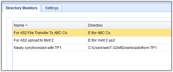 as2_file_transfer_list_of_directory_monitors.png