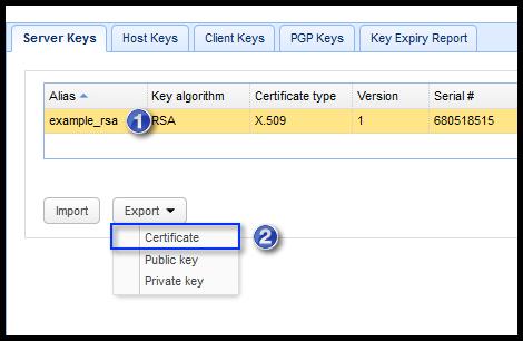 as2_signature_export_public_key_certificate.png
