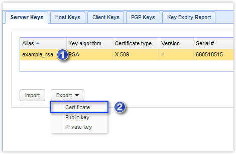 as2_signature_export_public_key_certificate.png