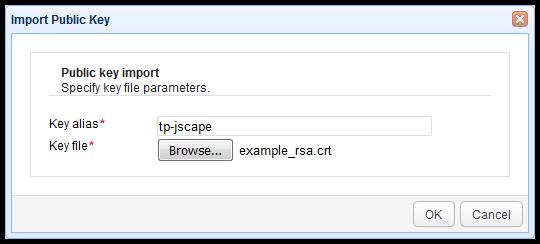 as2_signature_host_keys_import_cert_2.png