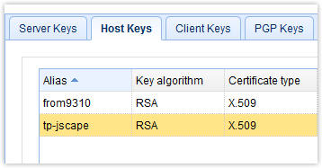 as2_signature_newly_imported_public_key_cert.png