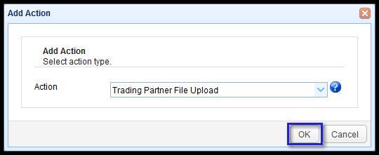 as2_trading_partner_file_upload.png