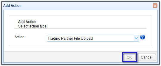 as2_trading_partner_file_upload.png
