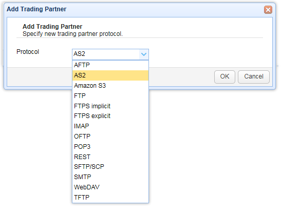 as_protocol_trading_partner.png