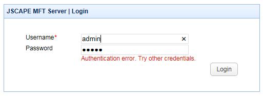 authentication_error.png