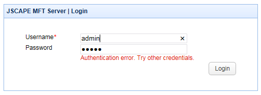 authentication_error.png