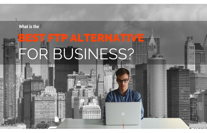 best_ftp_alternative_for_business.png