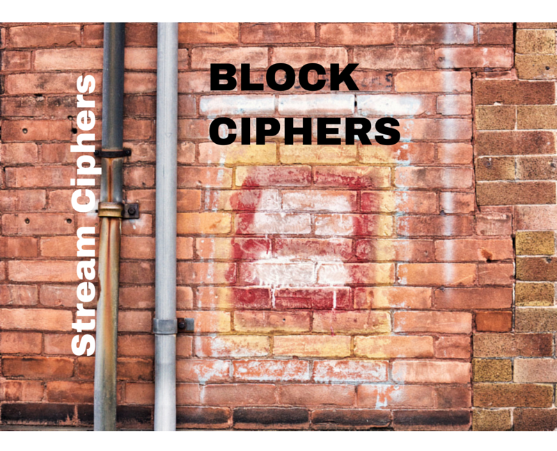 block_ciphers_and_stream_ciphers