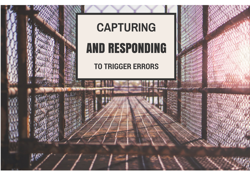 capturing_and_responding_to_trigger_errors-1.png