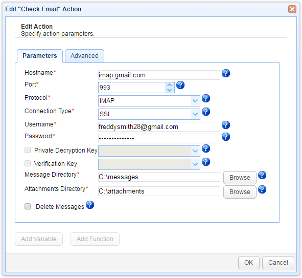 check_email_parameters_imap.png