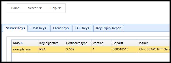 check_server_key.png
