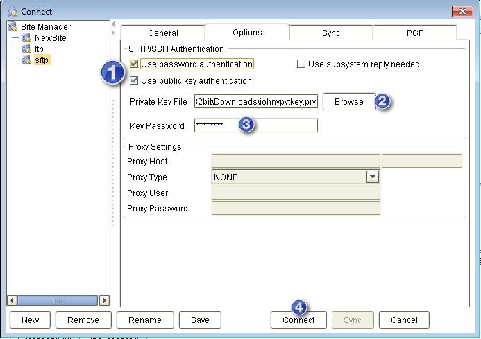 connect_windows_sftp_client_public_key_authentication.png