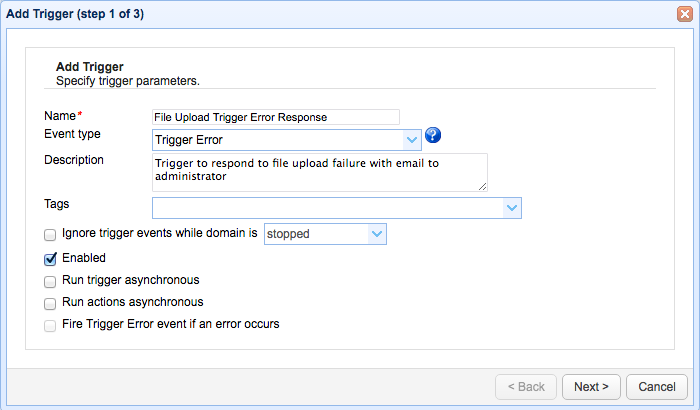 file upload trigger error response.png