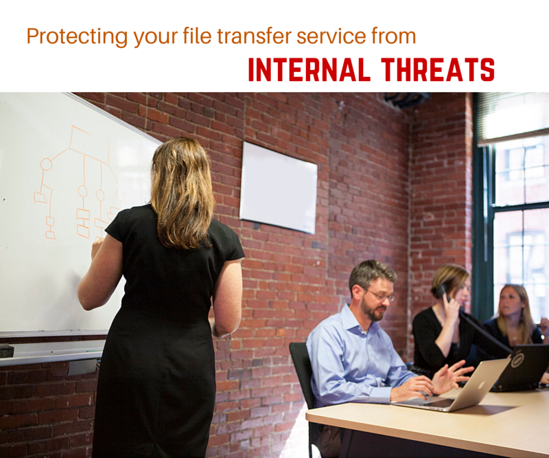 file-transfer-internal-threats