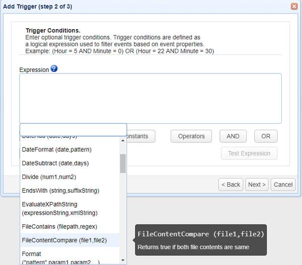 file_content_compare_img2