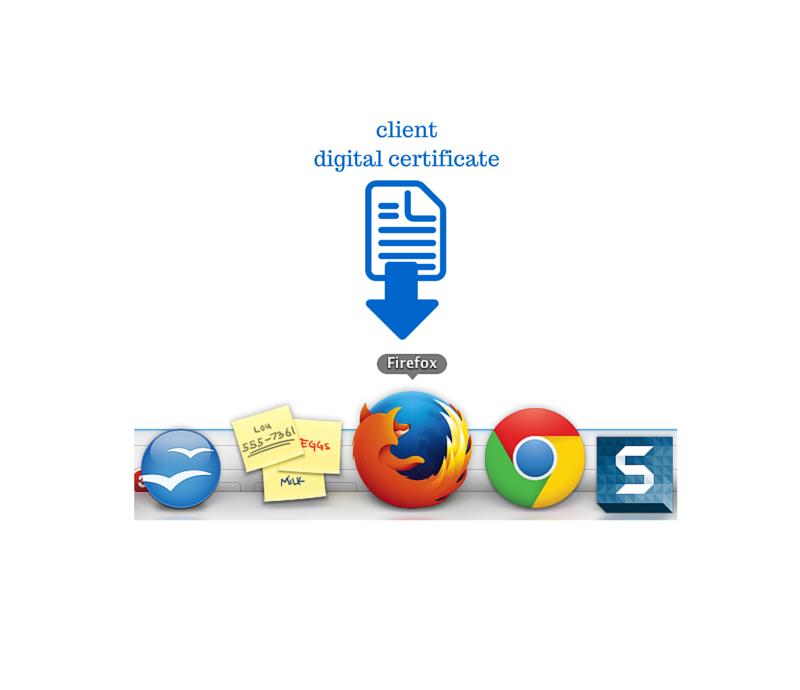 firefox_client_certificate