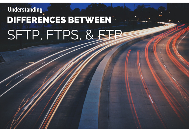 ftp_vs_sftp_vs_ftps_difference.png