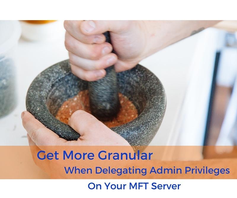 get_more_granular_when_delegating_admin_privileges.jpg