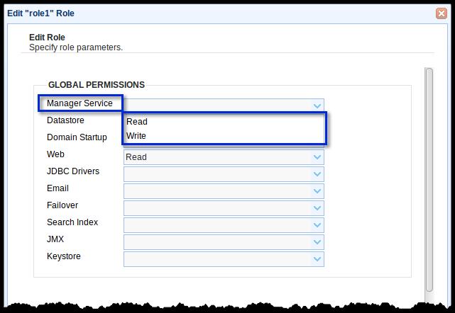 global_permissions.png