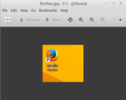 gthumb_firefox_image.png