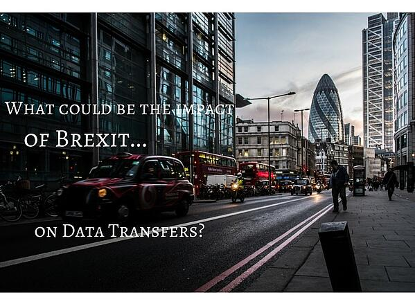 impact_of_brexit_on_data_transfers.jpg