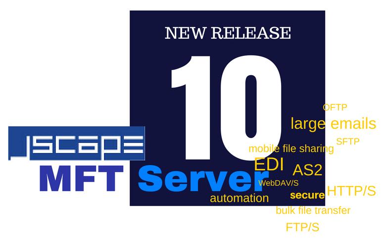 jscape mft server 10-1.png