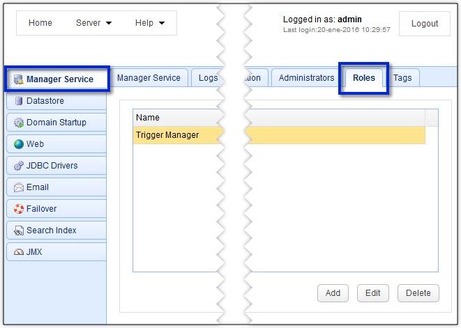 mft_server_administrative_roles.jpg