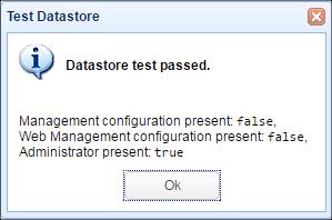 mft_server_datastore_test_passed.png