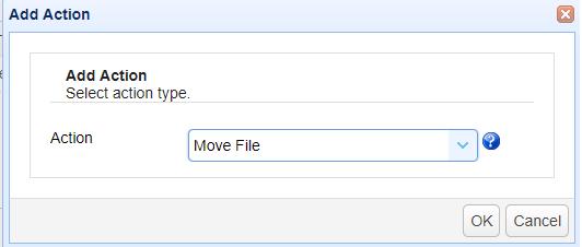 move_file