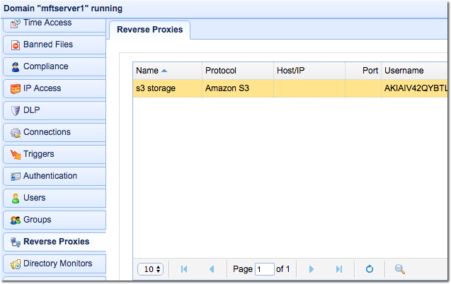 new amazon s3 reverse proxy.png