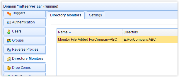 new_monitor_for_company.png