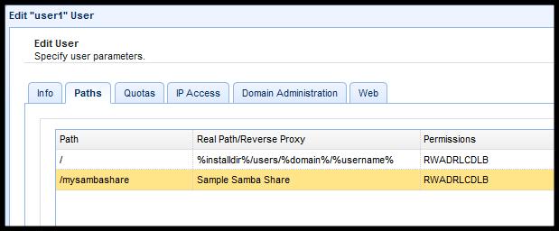 new_samba_reverse_proxy.png