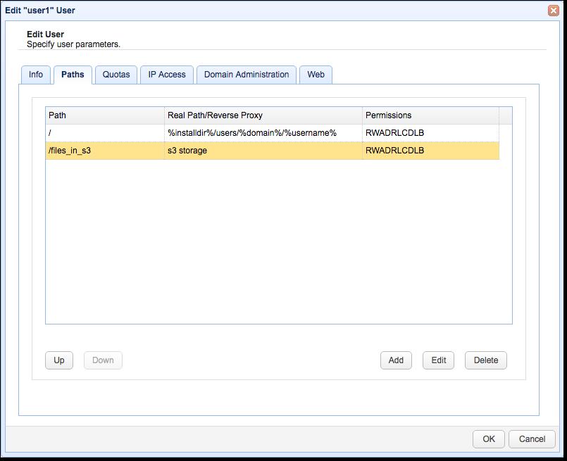 newly added virtual path amazon s3.png