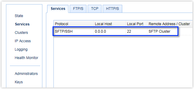 newly_added_sftp_reverse_proxy_service_cluster.png