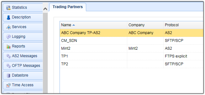 newly_created_as2_trading_partner.png