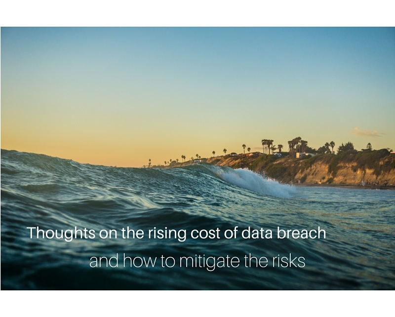 rising_cost_of_data_breach_and_how_to_reduce_risk.jpg