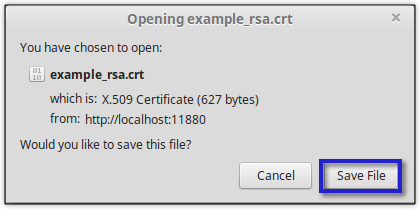 save_exported_digital_certificate.png