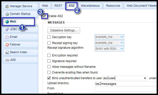 server_settings_web_enable_as2.png