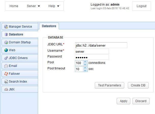 set_global_datastore_on_mft_server.jpg