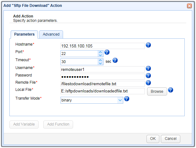 sftp_file_download.png