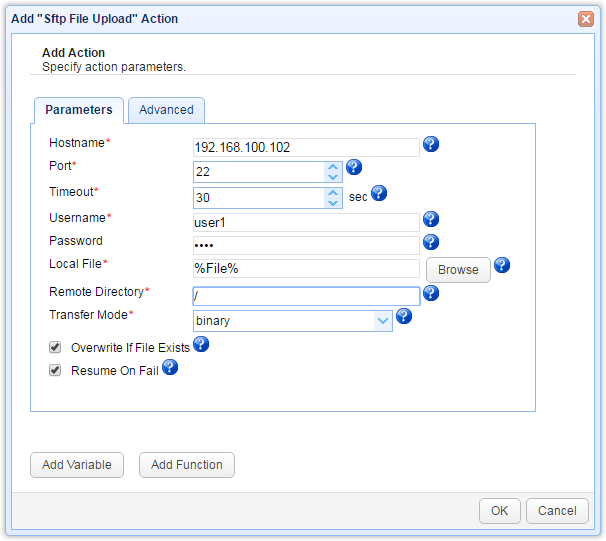 sftp_file_upload_trigger_action_parameters.png